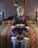 Gillian Wearing: Everyone - Regen Projects
