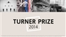 Turner Prize 2014 - Tate Britain