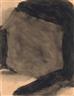 Walter Vopava, Untitled