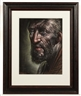 Peter Howson, Study for saint andrew (ii)
