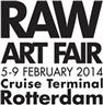 Raw Art Fair 2015 - Raw Art Fair