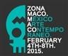 Zona Maco 2015 - Z.ONA MACO. Mexico Arte Contemporaneo