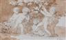 Interiors,Day 1: Paintings,Prints,Ceramics & Clocks - Dreweatts, Donnington Priory