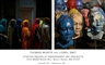 Tomas Munita and Lionel Smit - Independent Art Projects