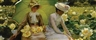 Charles Courtney Curran: Seeking the Ideal - The Columbia Museum of Art
