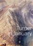 Turner in January 2015 - Scottish National Gallery of Modern Art