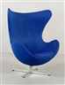 20th Century Modern Design & Fine Art Auction - Kaminski Auctions