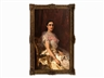 "Portrait of a Seated Lady - <span class=""LotsTablePresentationLink""><a href=""http://www.mutualart.com/Organization/Auctionata--Berlin/ED9684FC1E5886CC"" class=""bluetext"">Auctionata, Berlin</a></span>"