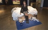 Tracey Emin made a work of art, not an unmade bed