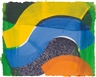 Howard Hodgkin, Put Out More Flags