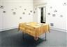 Martin Kippenberger - Taka Ishii Gallery