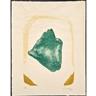 Helen Frankenthaler, Orange Hoop