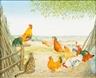 Two Day Fine Art Sale - Bearnes Hampton & Littlewood