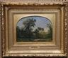 Auction - Bill Hood & Sons Art & Antique Auctions