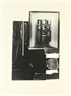 Louise Nevelson, Composition