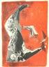 Marino Marini, Horse in Red
