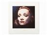 Gottfried Helnwein, Marlene Dietrich