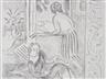 Hans Purrmann, Women at the Window