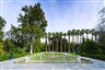 Turf wars: planned exhibition in National Garden of Athens sparks legal row