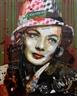 Arnaud Bauville - Art Jingle Contemporary