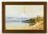 William Keith, Landscape