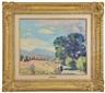 February Fine Art, Asian & Antiques Auction - James D. Julia Auctioneers