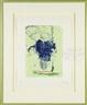 Helen Frankenthaler, REFLECTIONS XI