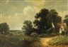 Art & Decor - Bonhams San Francisco