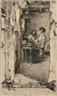 James McNeill Whistler, The Rag Gatherers