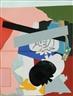 Haim Kiewe, Untitled