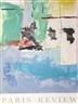 Helen Frankenthaler, Paris Review (Westwind)