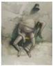 Urban Art - Artcurial Briest-Poulain-F. Tajan