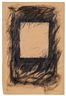 Adolf Frohner, Untitled