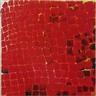 Group Exhibition: Irène Zurkinden, Giuliano Collina, Franco Corradini - Galerie Carzaniga GmbH