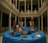 Listening - The Bluecoat