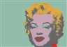 In Living Color: Andy Warhol and Contemporary Printmaking - Telfair Museum of Art