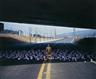 Atta Kim, Museum Project #128 Series of Nirvana
