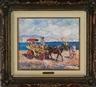 19th Century, Modern & Contemporary Art - Clark's Fine Art Gallery & Auctioneers Inc.