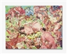 Cecily Brown, Seven Brides for Seven Brothers