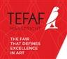 TEFAF Maastricht 2015 - TEFAF Maastricht
