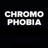 Chromophobia - Gagosian Gallery, Geneva