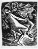 Ernst Barlach: Portfolios - Los Angeles County Museum of Art