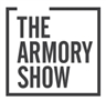 The Armory Show 2015 - The Armory Show
