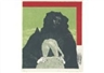 Masuo Ikeda, Set of 2: Sphinx・May plus one other work