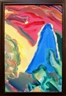 Derek Southall, Blue, Yellow, Pink LS