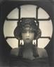 Karl Struss, Gloria Swanson
