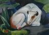 Vasily Kandinsky and Franz Marc: Der Blaue Reiter - El Paso Museum of Art