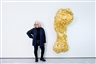 The Hepworth Wakefield presents the UK's first major exhibition of work by Lynda Benglis