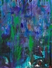 Jens Birkemose, Hommage à Monet