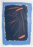 Fine Art Auction - Ro Gallery